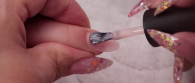the nailbox nail art procedure 8